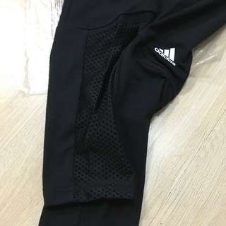 Adidas Women Tights