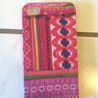 iPhone 4/4s iPhone Case