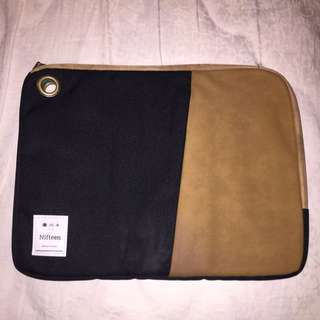 Laptop/Travel Case
