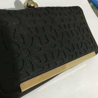Asos Wallet