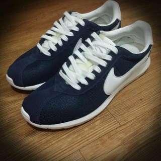 Nike LD1000 便宜售