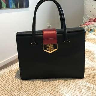 Prada Bag Rrp $5200AUD