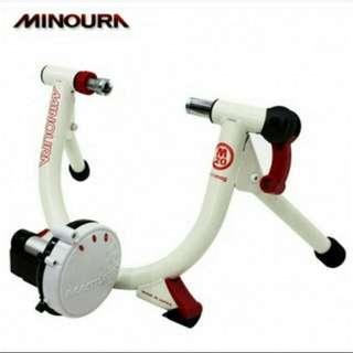 Minoura Mini Trainer For Mini Velo