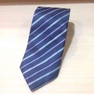 👔二手/全新領帶