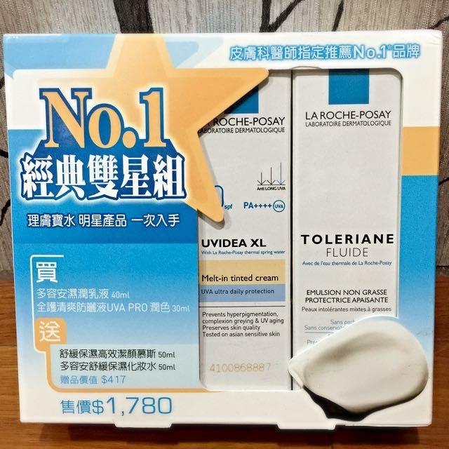 全新品 4合1 No.1調理組(含運)