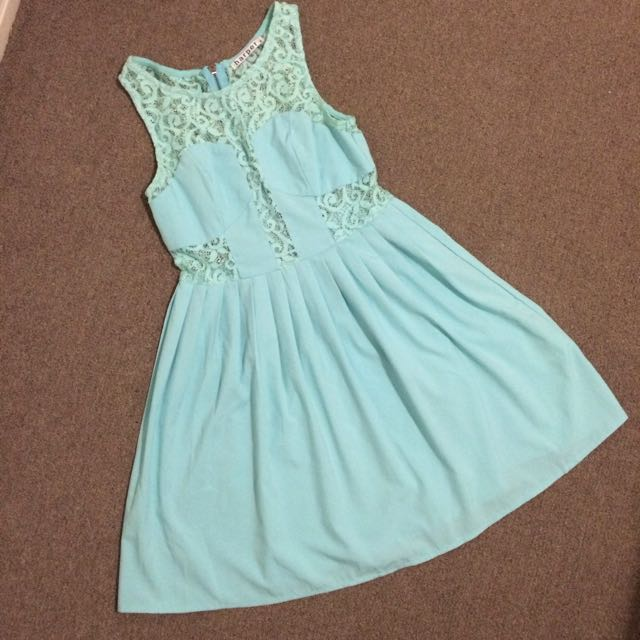 夏季新品✨法式小洋裝