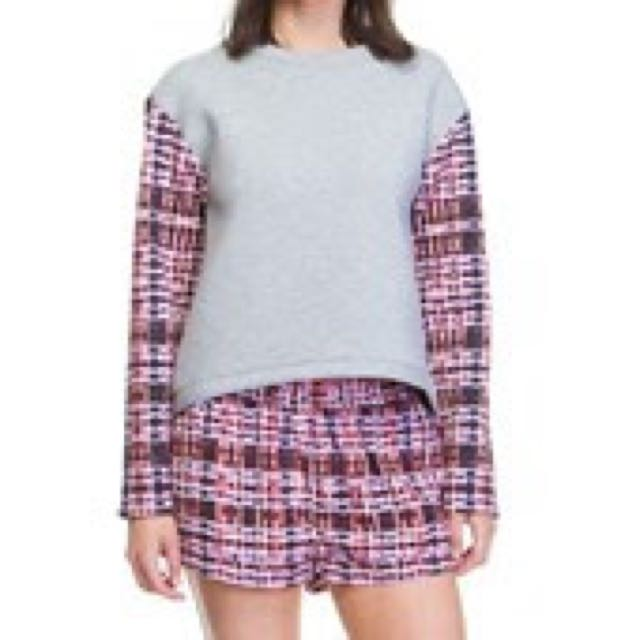 Finders Keepers Jumper Size XS