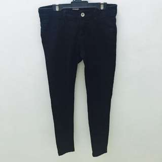 Pull & Bear Long Pants