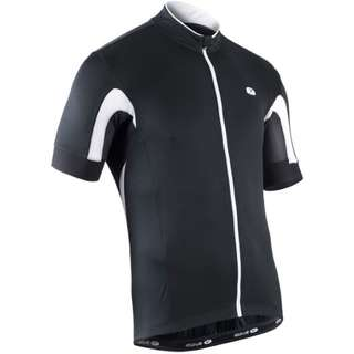 Sugoi Evolution Cycling Jersey L | Brand New