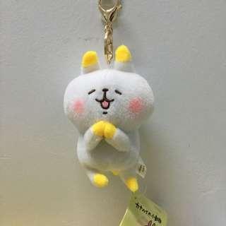 🚚 卡娜赫拉 小動物 kanahei 娃娃 玩具 吊飾 鑰匙圈 布偶