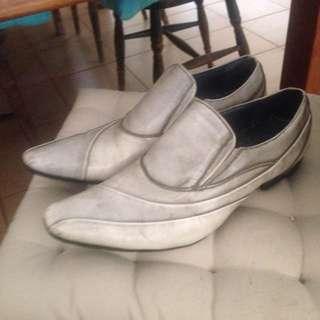 Size 10 Julius Marlow