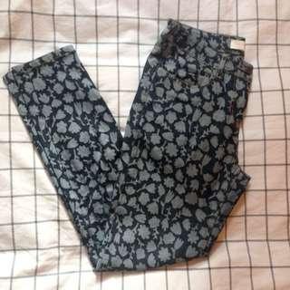 Gorman Botanical Jeans