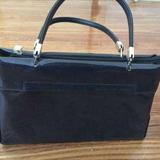 Milleni Handbag