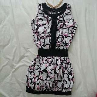 Moco.Paris Dress