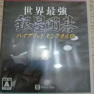 PS3正版遊戲片★特價NT200元/片★
