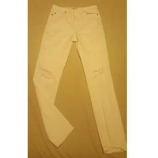 Jeans Brand New Only Washed