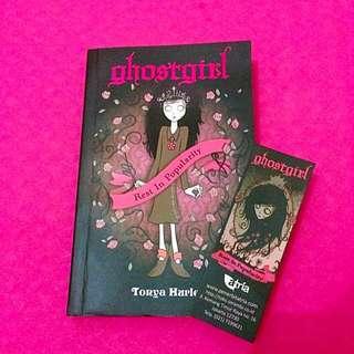Ghostgirl - Rest In Popularity