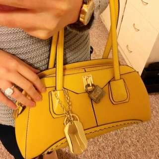 Valentino Creations handbag
