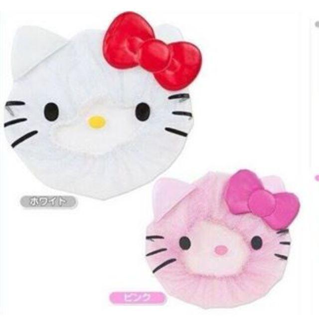 可愛大臉貓風扇保護罩