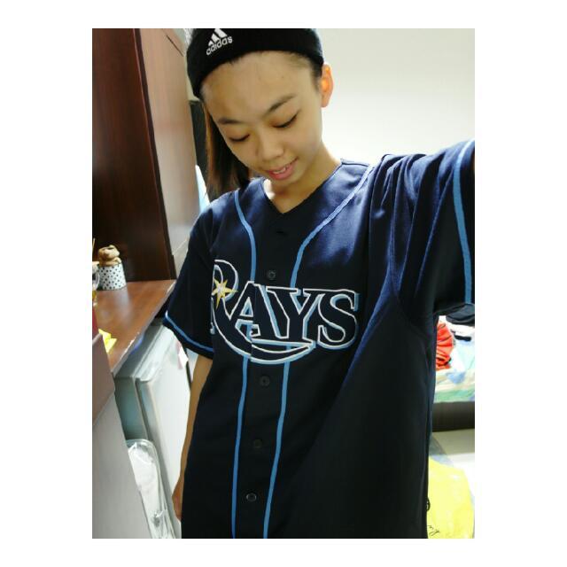 💖(代售)棒球衣
