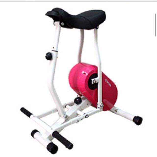 大同律動機 健身減肥消脂 ㄧ次搞定只要$999