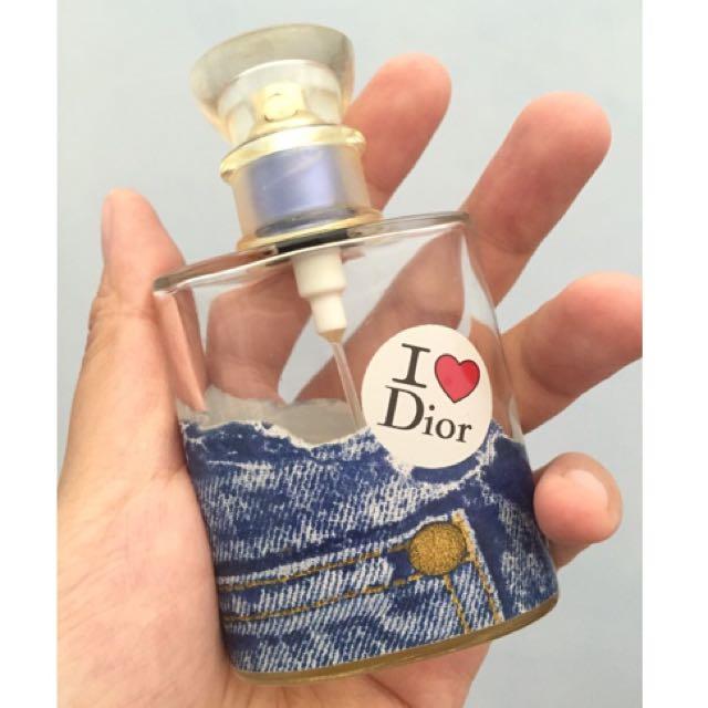 Dior I❤️DIOR