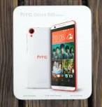 HTC 820 Dual sim 完整盒裝