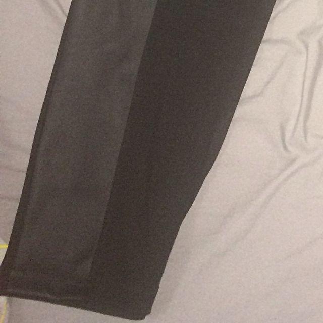 b2313c61920 Kmart Leggings   Tights Plus Size