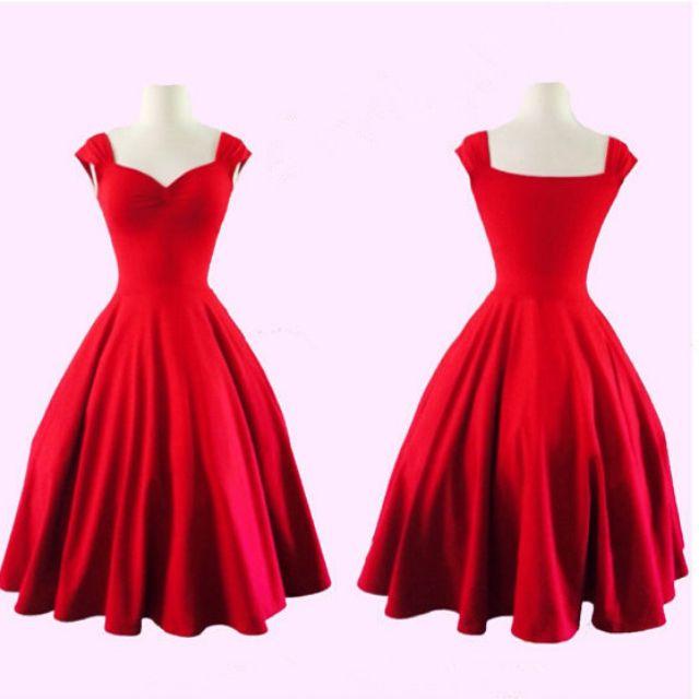「現貨黑L」歐美版  中大尺碼 禮服 洋裝 8141
