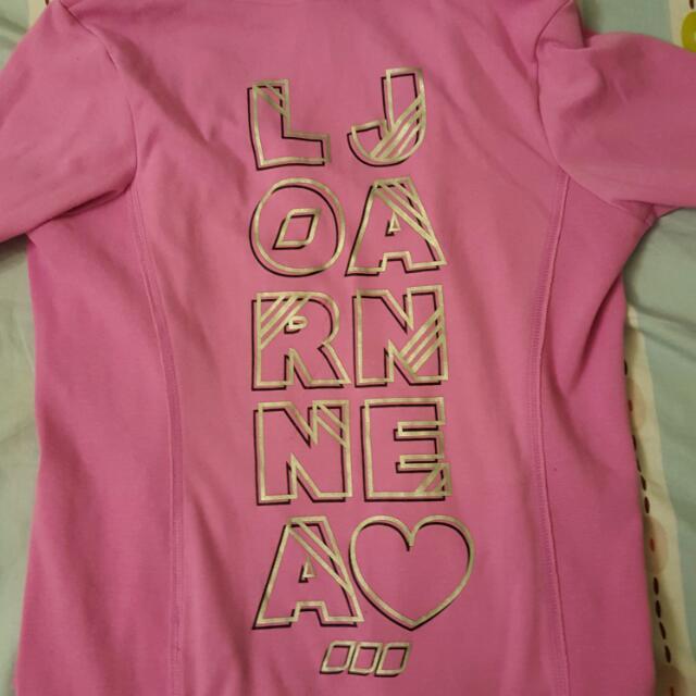 Lorna Jane Size 8