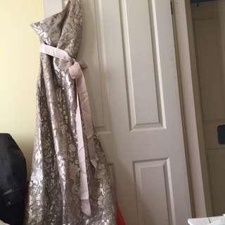 EVENT EVENING dress