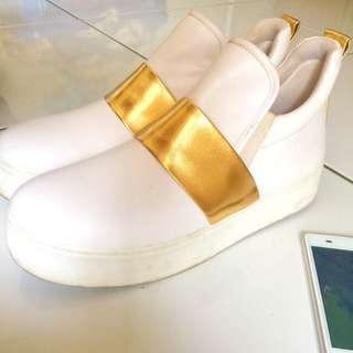 Shoes Zara Women (original)