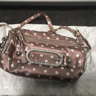 Mimi Clutch Guess Purse