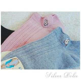 Peter rabbit Cotton Socks