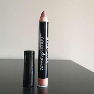 Maybelline Color Drama Lipstick