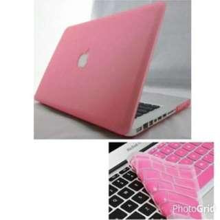 macbook pro retina case