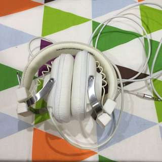 Stereo Headset For Sell!