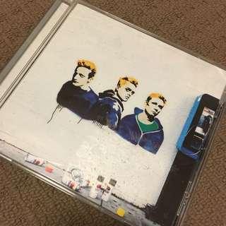 Green Day - Shenanigans | CD