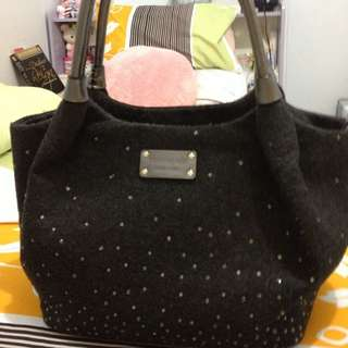 Authentic Kate Spade (Preloved)