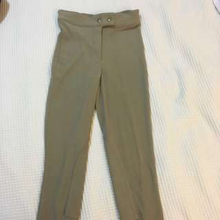American Apparel Pants - S