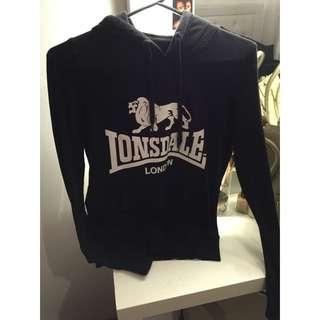 Lonsdale Jumper
