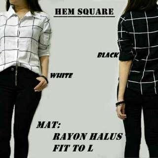 Hem Square