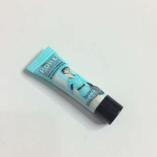 Benefit Porefessional 3ml