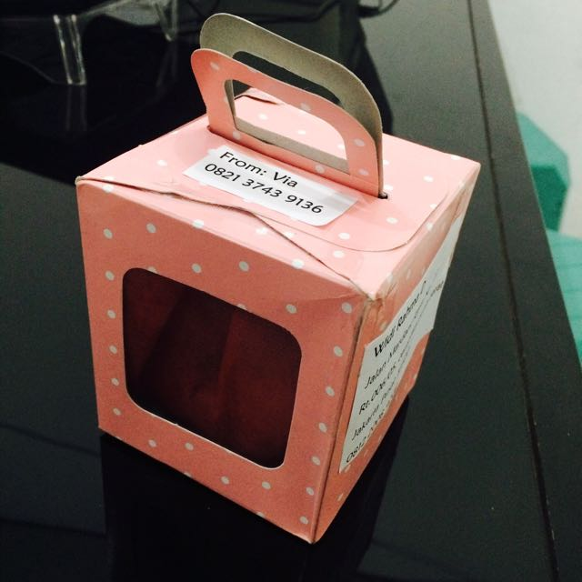🎁 package 🎁