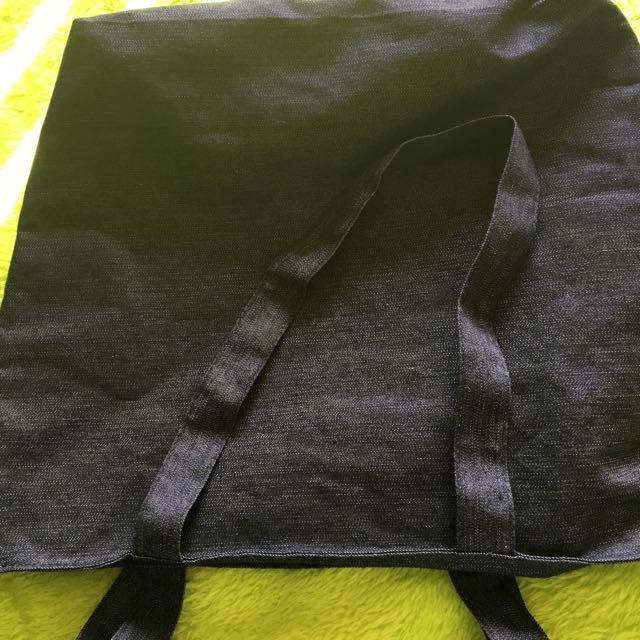 Abercrombie Beach Bag