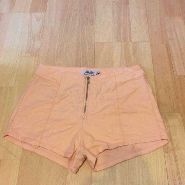 City Beach Shorts