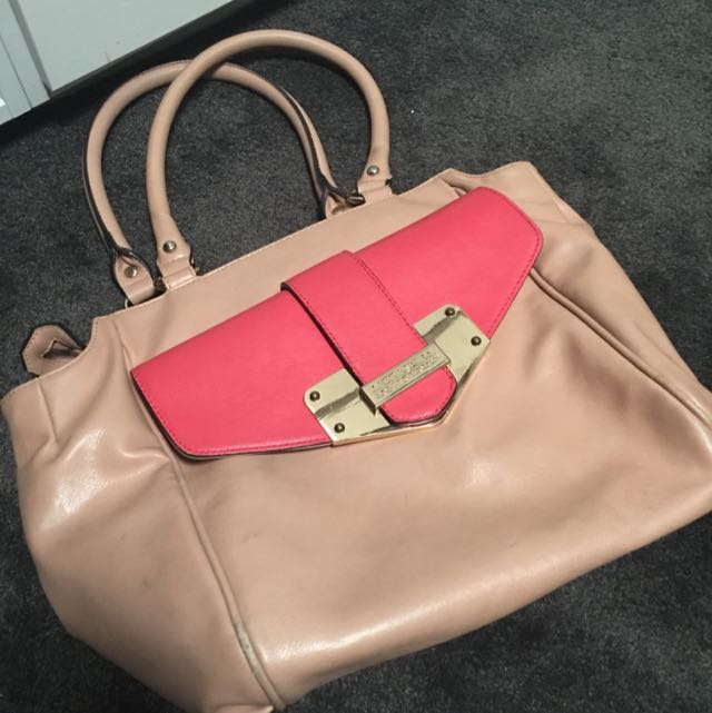 Kim kardashian Bag