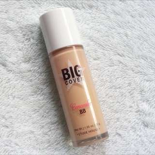 Etude House Big Cover BB