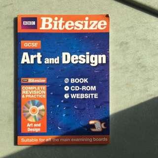 Bitesize GCSE Art and Design