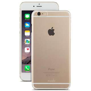 BN Iphone 6 Plus 128GOLD